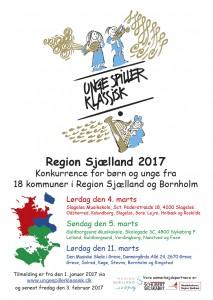 a-3-unge-spiller-klassisk-2017